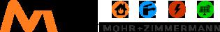 mohr-zimmermann-logo
